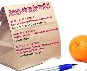 brownbag-seminar-neu