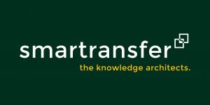 smarTransfer_neu